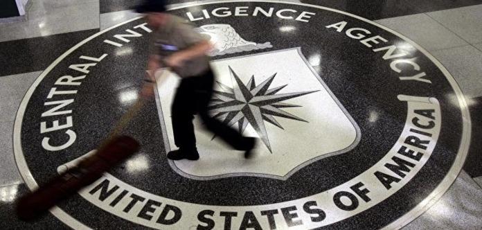WikiLeaks оприлюднив дані про створений ЦРУ вірус для кібершпіонажу