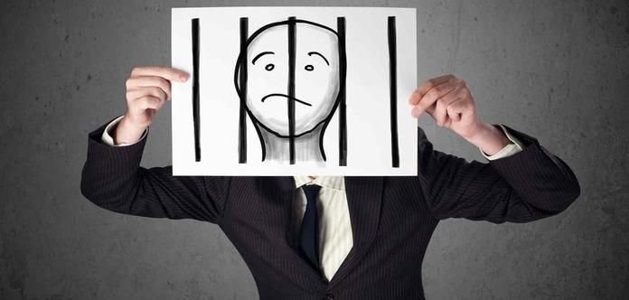 ВОдессе «предприимчивый» банкир перечислял себе пенсии людей