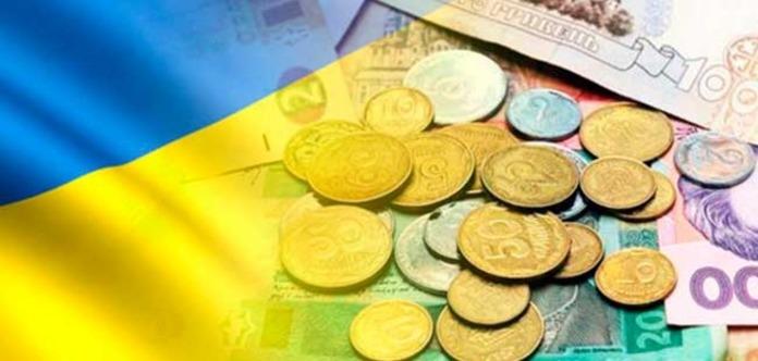 Восени 2017 року в Україні можлива фінансова криза і загострення військової агресії РФ - астрологи