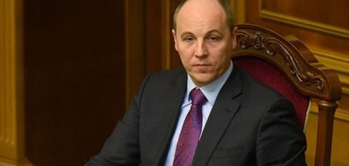 Фракція БПП погодилася підтримати закон про мовні квоти нарадіо таТБ