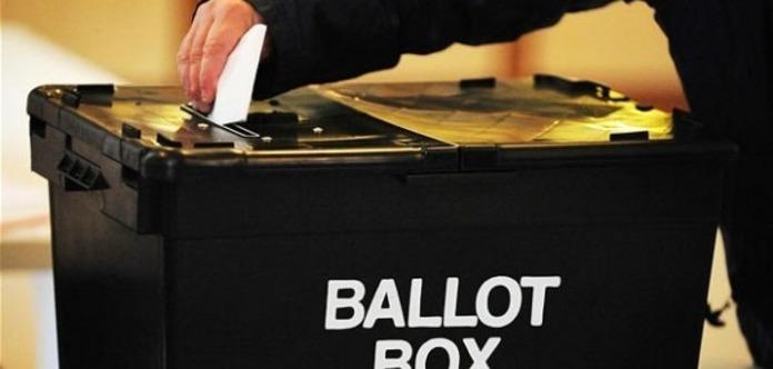 Оголошені остаточні результати дострокових виборів уВеликій Британії