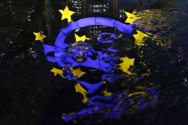 Прогноз на 2017 год от Stratfor: Будущее Европы под угрозой.Союзников Украины в ЕС станет меньше