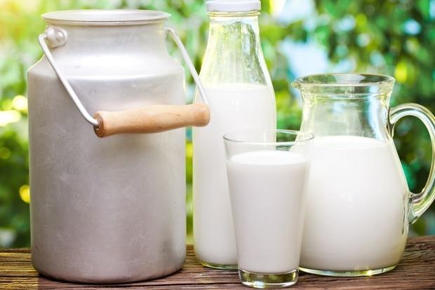 В Украине переработчики молока получают сверхприбыли, а производители - в убытке