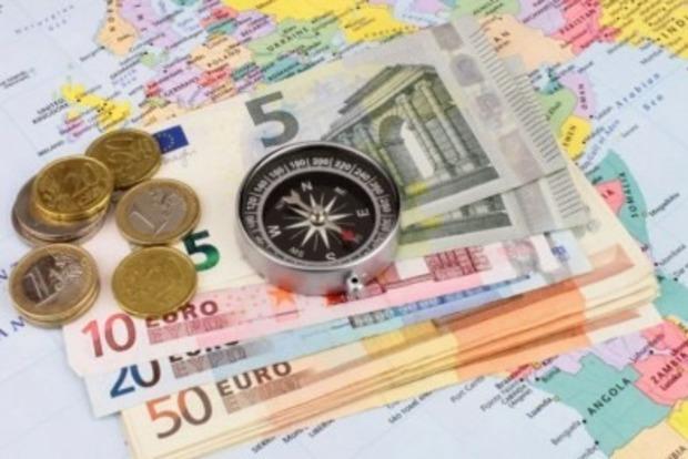 В ЕС рассказали, сколько нужно иметь при себе денег, чтобы попасть в европейские страны
