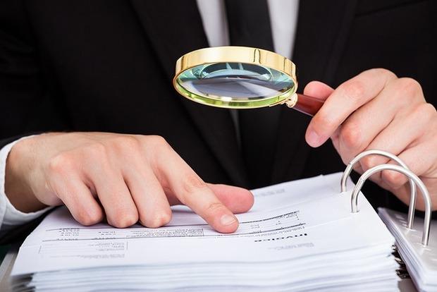 Какие предприятия в 2017 году придет проверять Гоструда на предмет минимальной зарплаты 3200 грн