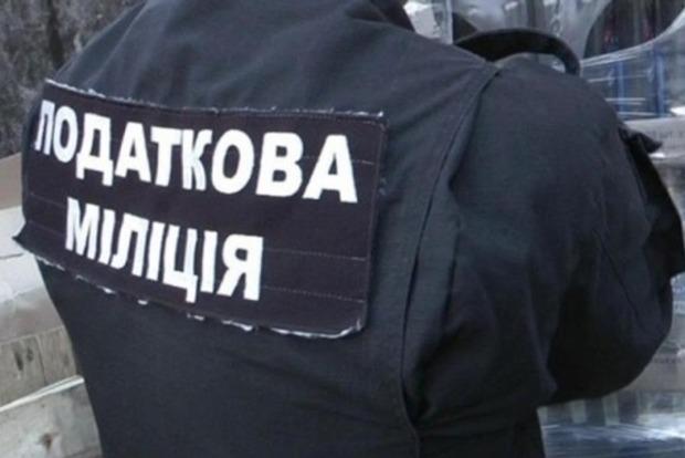 Вместо силовых методов - аналитический анализ. Какой будет новая фискальная полиция Украины