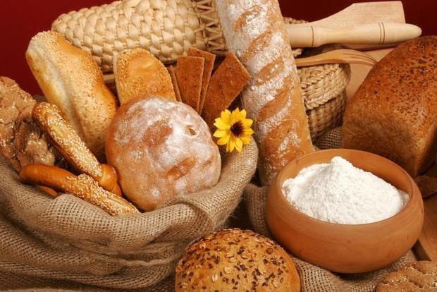 Монополизация рынка хлеба ускорилась. Продукт будет дорожать