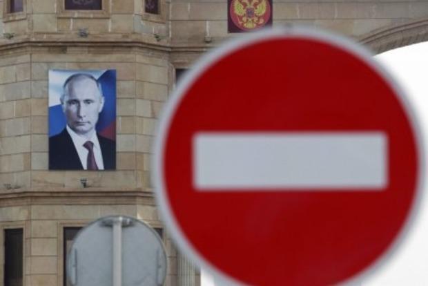 Украина и Грузия. Одна причина для режима и два разных пути