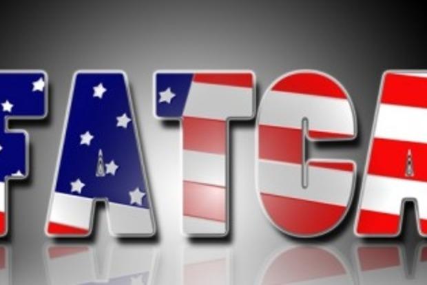 Уклоняться от налогов через иностранные счета станет еще сложнее