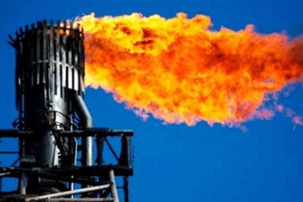 Сколько заработали и сколько добыли газа самые крупные компании Украины - рейтинг