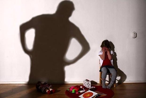 Беззащитные. Слабая система и равнодушие убивают детей