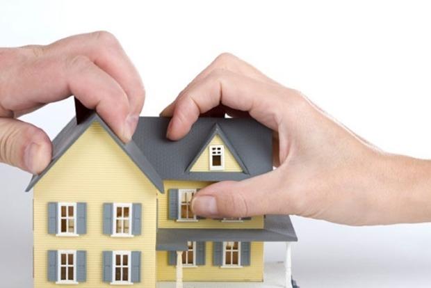 Как и за что у вас могут отобрать жилье. Самые распостраненные поводы