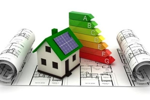 ВУкраинском государстве введут сертификацию энергоэффективности зданий