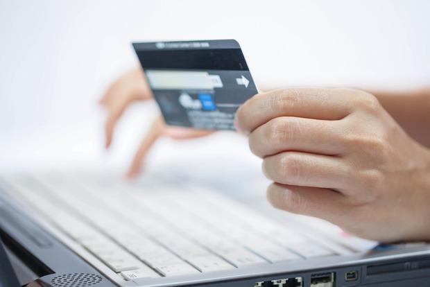 Доля безналичных платежей превысила 35% за2016-й— НБУ