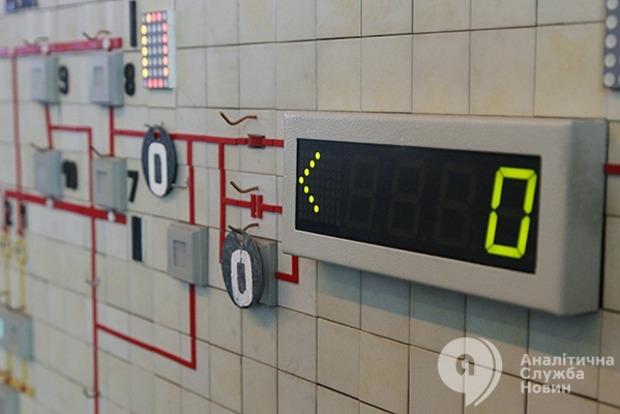 Рост стоимости подключения к электросетям. Выгода для облэнерго и убытки для бизнеса