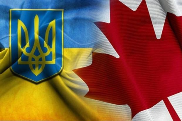 Свободная торговля с Канадой. Потери и выгоды, которые получит Украина
