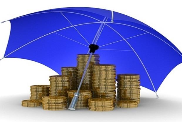 Фонд гарантирования вкладов физлиц запустил новую систему выплат депозитов