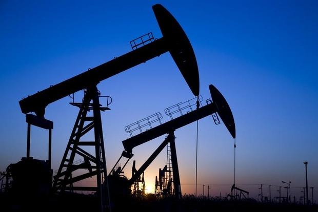Налоговая и Госгеонедр не контролируют, кто и сколько добывает нефти в Украине. Госбюджет недополучает миллиарды