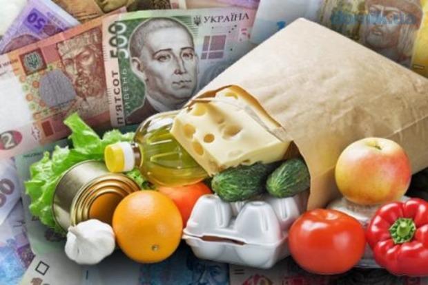 Отмена регулирования цен на соцпродукты: эксперимент или механизм влияния на бизнес?
