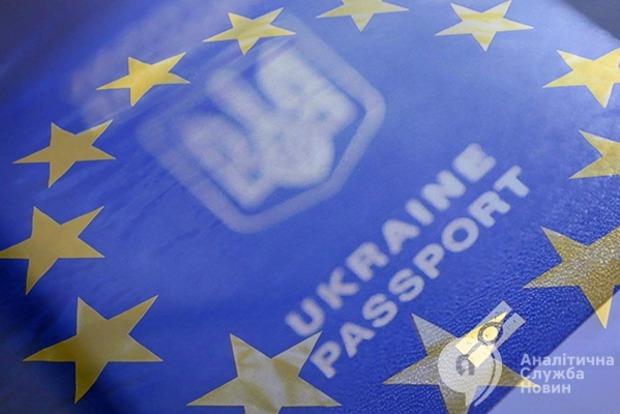 В Украине можно будет получить вид на жительство за 100 000 евро инвестиций