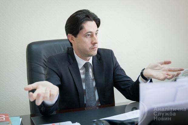 «Квартирная сага» Касько