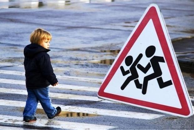 Украина - лидер в Европе по смертности на дорогах