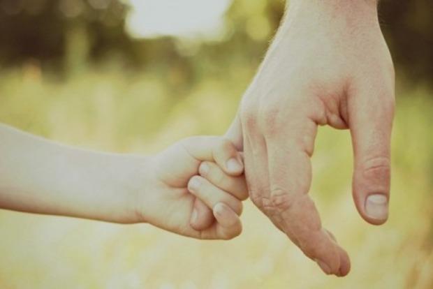 Как оспорить отцовство или же доказать, что ты - отец ребенка?