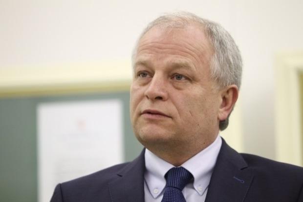 «План Маршалла» для Украины: в Минэкономики рассказали подробности