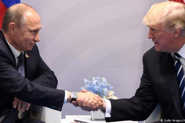 Зустріч Трампа і Путіна: що зміниться для України (відео)