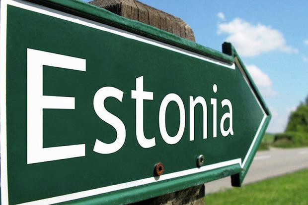 Из Эстонии выдворили двух дипломатов РФ без объяснения причин