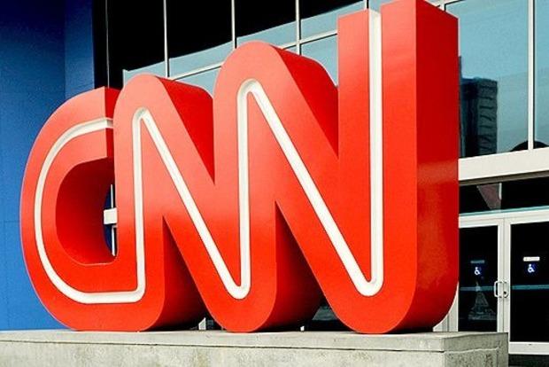 CNN показал видео задержания шпионов КНДР СБУ-шниками