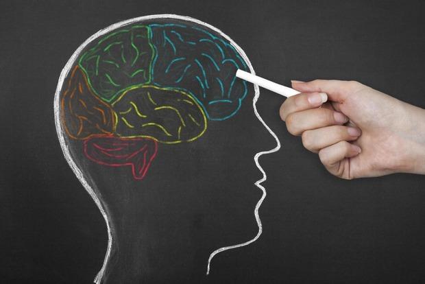 Ученые нашли способ предотвратить потерю памяти при болезни Альцгеймера