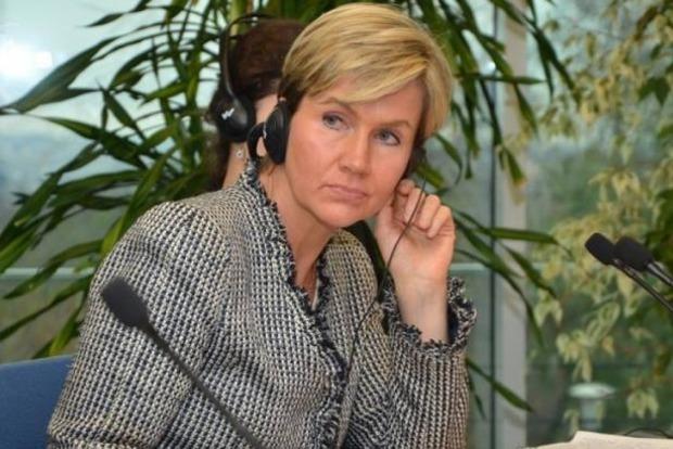 Всемирный банк забрал $220 млн у «Укравтодора»