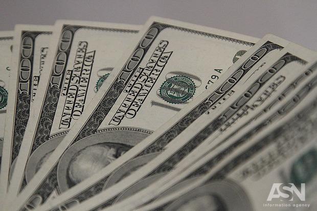 В Москве суд взыскал $10 млн с россиянина в пользу Ощадбанка