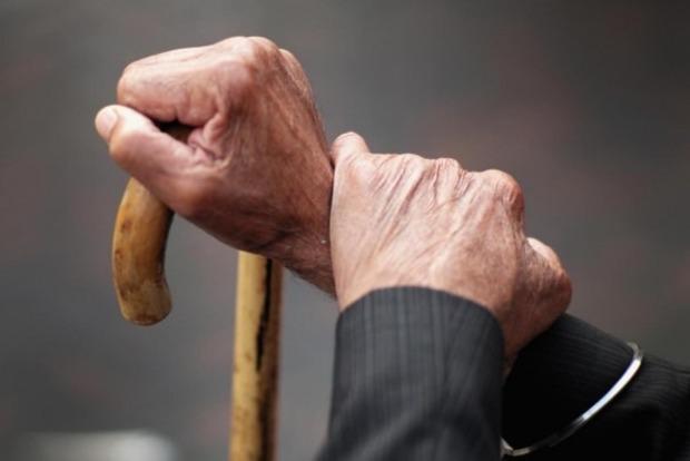 Выплата повышенных военных пенсий начнется в марте