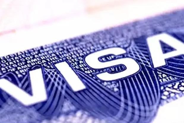 WSJ: Решение об отмене виз для украинцев в ЕС примут не раньше сентября