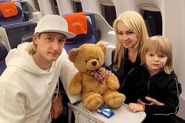 Рудковская сделала страшное признание из-за сына-гея