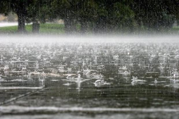 ВАкмолинской области иАстане объявлено штормовое предупреждение