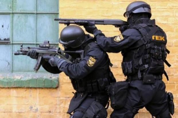СМИ: Венгерские правоохранители начали охоту на украинцев
