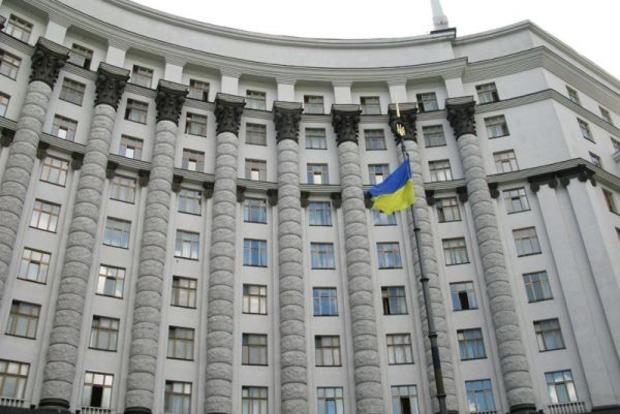 Украина направила ноту протеста России из-за «гумконвоя»