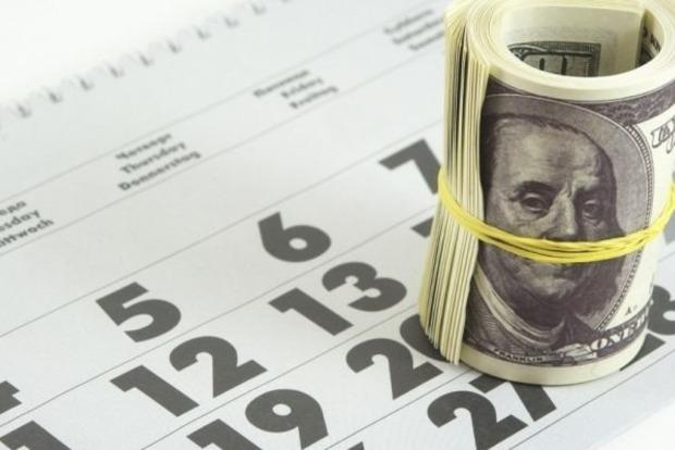 Когда поберечься от мошенников, а когда - не давать в долг: Денежный календарь на январь 2020 года