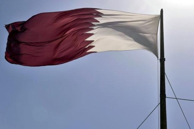Катар заплатил террористам ИГИЛ $1 млрд выкупа за членов королевской семьи - Financial Times