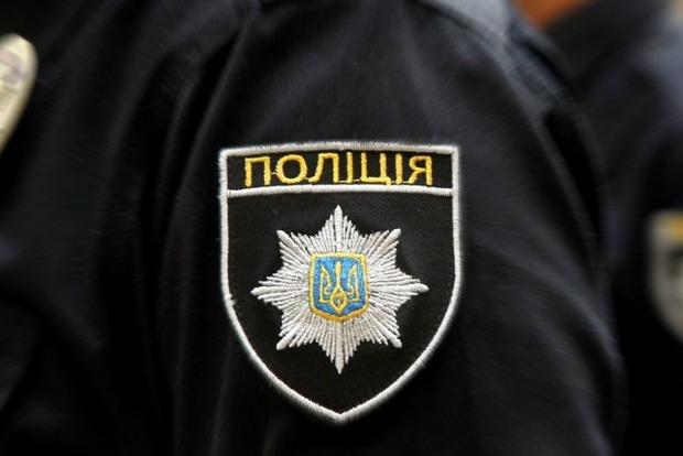 Милиция выдворила еще двоих «воров взаконе»— Аброськин