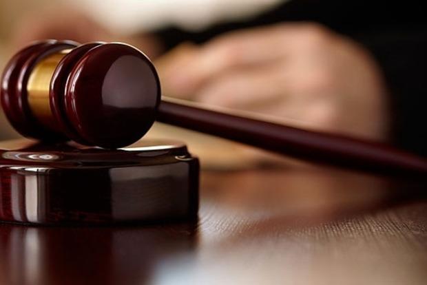 В Беларуси привели в исполнение первый в 2017 году смертный приговор