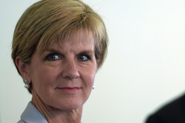 Австралия ответила на угрозы КНДР: Смотрите лучше за своим народом