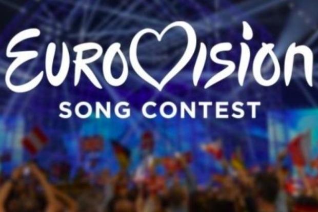 За период Евровидения Киев может заработать на туристах около 10 млн евро