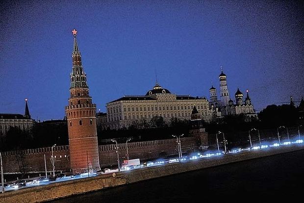 Великобритания готовится к киберудару по РФ