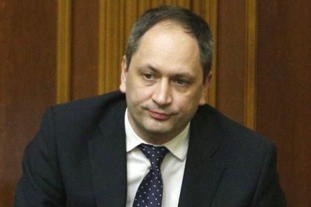Украина воспользуется опытом Хорватии для Донбасса – министр