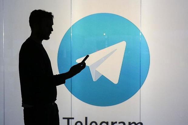 ФСБРФ не может расшифровать сообщения Telegram без помощи Дурова