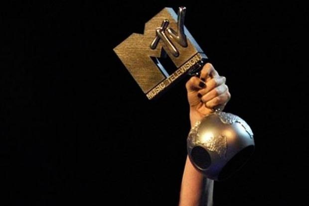 Миллиард просмотров на YouTube: компания из Днепра получила награду МТV